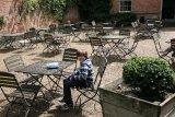 Attingham Park 33