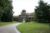 Attingham Park 26