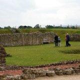 Wroxeter Roman City (10)