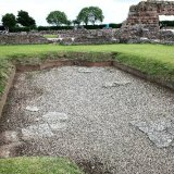 Wroxeter Roman City (11)