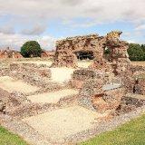 Wroxeter Roman City (12)