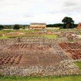 Wroxeter Roman City (6)