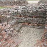 Wroxeter Roman City (8)