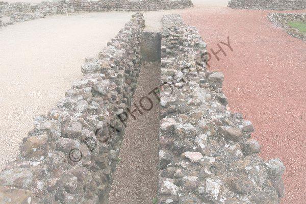 Wroxeter Roman City (9)