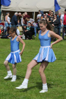 05 Dancers (13)