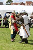 07 Knights (13)