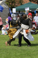 07 Knights (19)