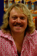 Keith-Lemon