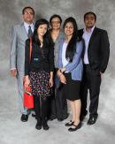 Family (109)