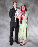 Family (10)