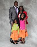 Family (119)