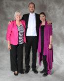 Family (132)