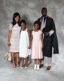 Family (150)