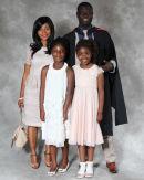 Family (151)