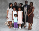 Family (153)