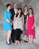 Family (157)