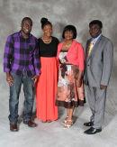Family (36)