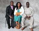 Family (51)