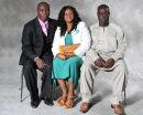 Family (52)