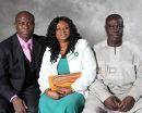 Family (53)