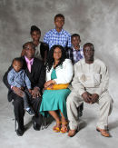 Family (56)