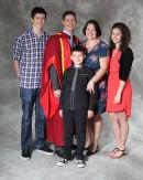 Family (67)