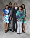 Family (84)
