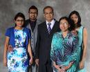 Family (85)