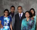 Family (86)