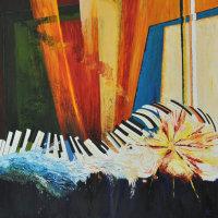 20111-Piano