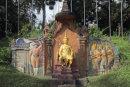 Phnom Penh Hill