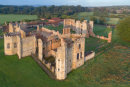Cowdray House