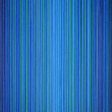 'Blue Lines 3' 60x60cm Acrylic on canvas 2005