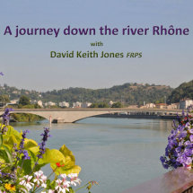 A journey down the Rhône, France's greatest river
