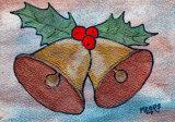"""Christmas Bells"""