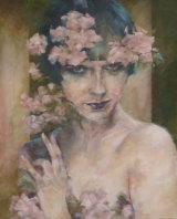 Lulu das BlumenMadchen