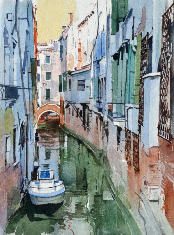 A-Quiet-Can-in-Venice-DSC 0