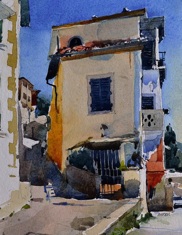 Fiesole-ll- Tuscany