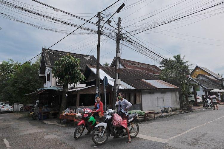 SESTREET 019 Vien Vieng