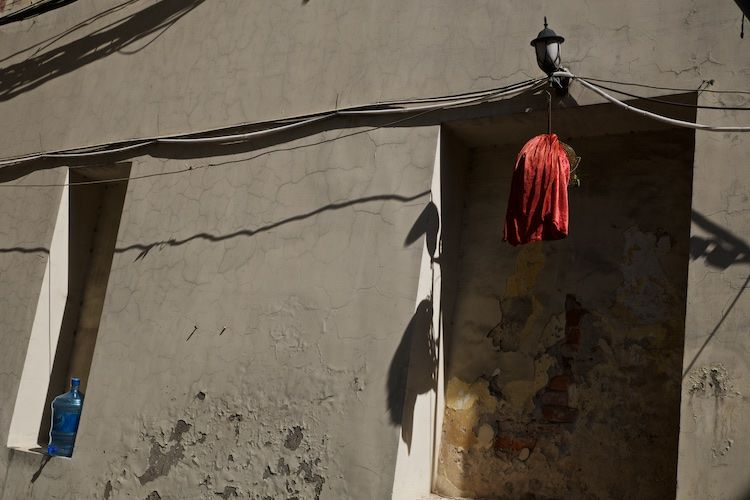 SESTREET 051 Songbird Hanoi