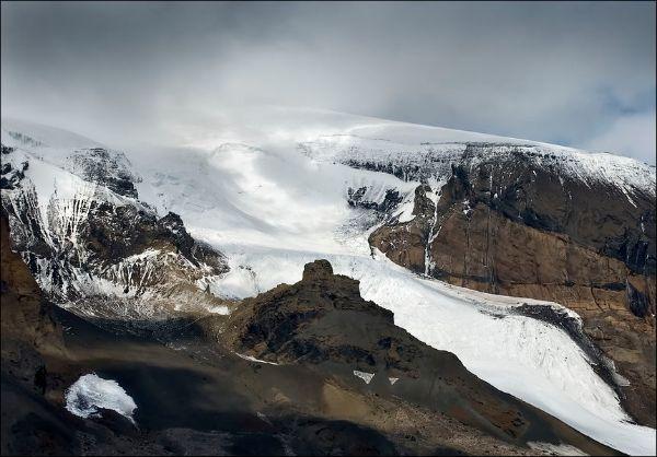 Antarctic portfolio 01