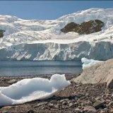 Antarctic portfolio 04