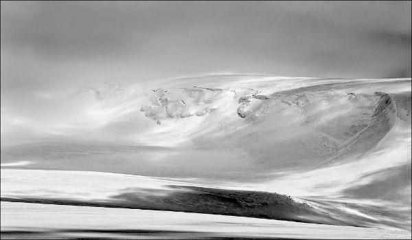 Antarctic portfolio 05