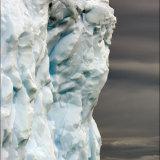 Antarctic portfolio 06