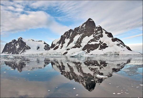 Antarctic portfolio 08