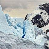 Antarctic portfolio 11
