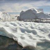 Antarctic portfolio 12