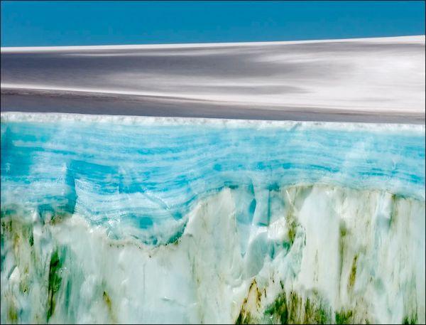 Antarctic portfolio 13
