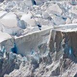 Antarctic portfolio 14