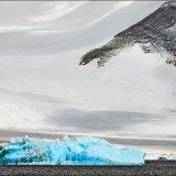Antarctic portfolio 15